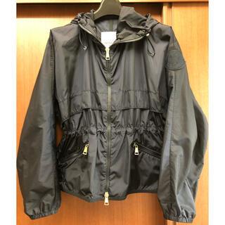 MONCLER - 期間限定お値下げ モンクレールレディースジャケット