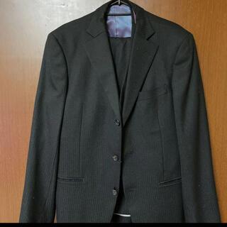 メンズティノラス(MEN'S TENORAS)のMEN'S TENORAS メンズティノラス スーツ スリーピース(セットアップ)