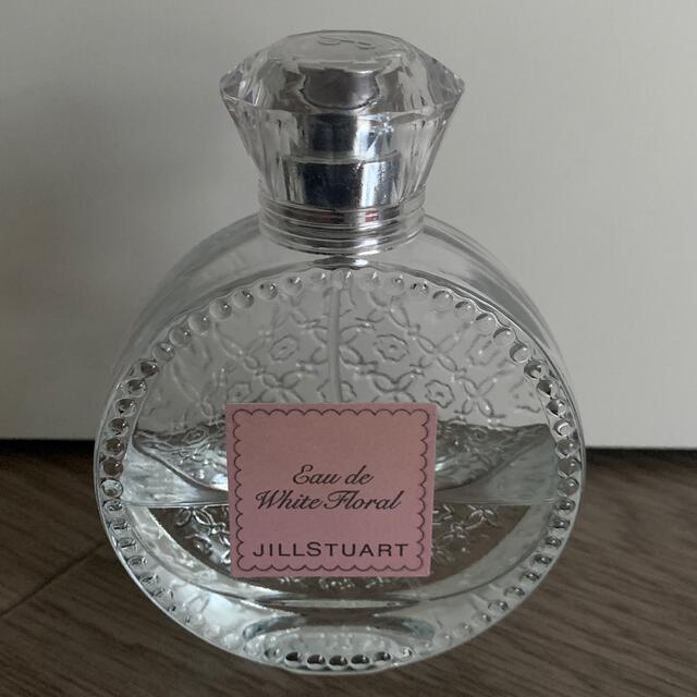 JILLSTUART(ジルスチュアート)のJILLSTUART 香水 コスメ/美容の香水(その他)の商品写真