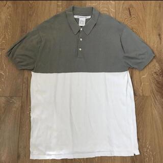 ヤエカ(YAECA)のeel イール G45 Polo(Tシャツ/カットソー(半袖/袖なし))