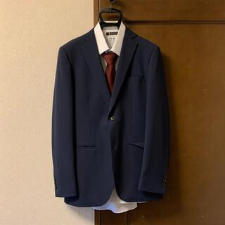 AOKI - AOKI スーツ