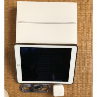 Apple - iPad Air 2 Cellular / 128GB / MH322LL/A
