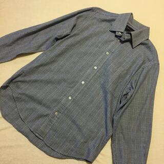 カンサイヤマモト(Kansai Yamamoto)のカンサイヤマモト  メンズシャツ(シャツ)