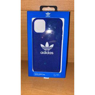 アディダス(adidas)のアディダス アイホンケース(iPhoneケース)