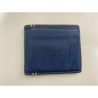 POLO RALPH LAUREN - ポロラルフローレン 財布