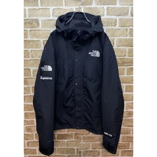 THE NORTH FACE - 19ss Supreme The North Face Arc Logo