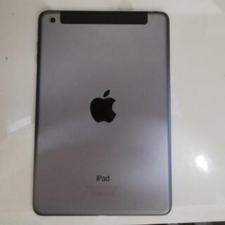 iPad - iPad mini2 訳あり ジャンク 格安