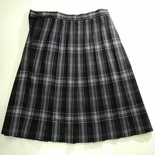 オリーブデオリーブ(OLIVEdesOLIVE)のオリーブデオリーブ スクールスカート(制服)原価11,000→6,600(ひざ丈スカート)