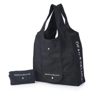 DEAN & DELUCA - DEAN&DELUCA エコバック ショッピングバック新品未使用 正規店購入品