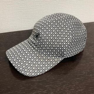 KANGOL - KANGOL カンゴール キャップ 帽子 M