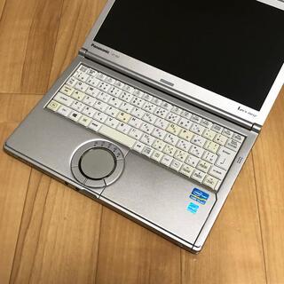 Panasonic - SX2 ジャンク