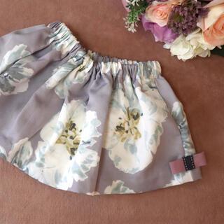 スカート 70(スカート)