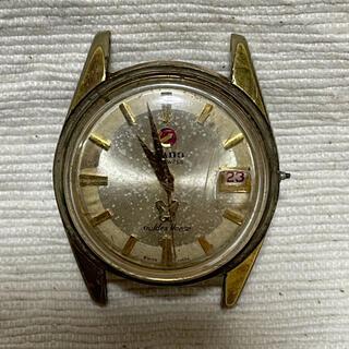 RADO - RADO【レア】【ジャンク】ラドー 腕時計 ジャンク品