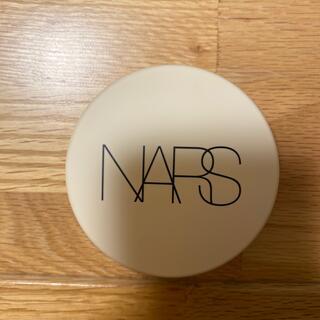 NARS - 【美品】NARS クッションファンデーション