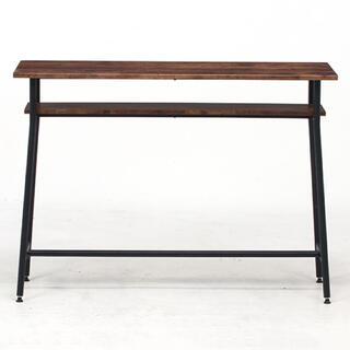 カウンターテーブル ナビア(バーテーブル/カウンターテーブル)