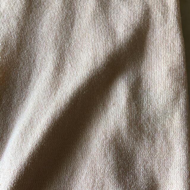 GALLERY VISCONTI(ギャラリービスコンティ)のギャラリービスコンティ   トップスMサイズ レディースのトップス(ニット/セーター)の商品写真