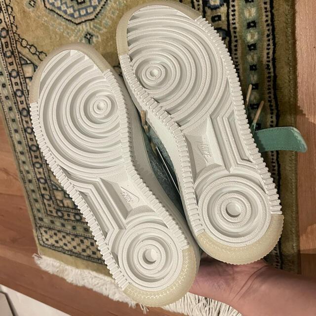NIKE(ナイキ)のNIKE air スニーカー レディースの靴/シューズ(スニーカー)の商品写真
