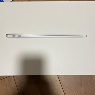 Apple - MacBook Air 13-inch