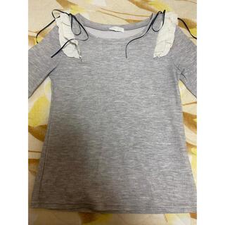 ミーア(MIIA)のミーア(Tシャツ(半袖/袖なし))