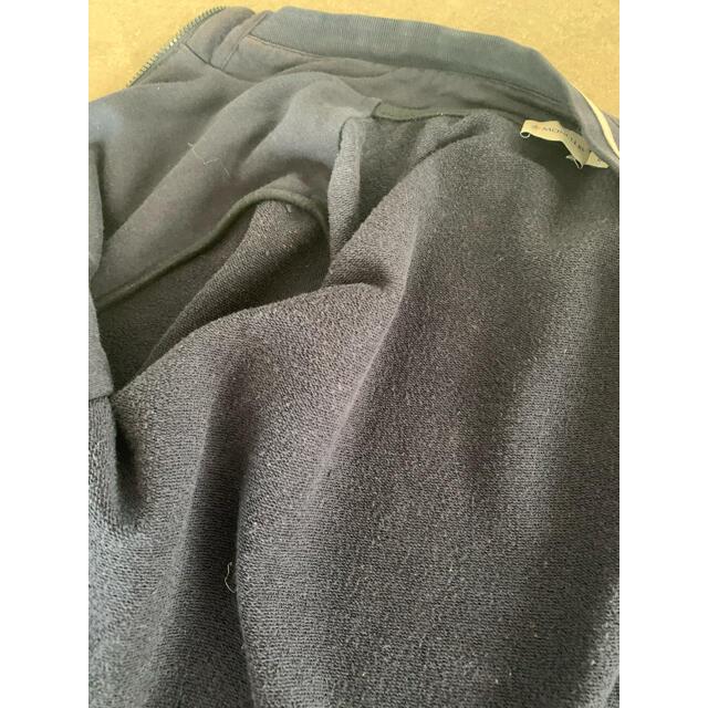 MONCLER(モンクレール)のはるみちさん専用 メンズのジャケット/アウター(ダウンジャケット)の商品写真