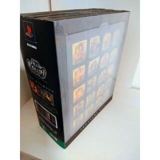 コーエーテクモゲームス(Koei Tecmo Games)の無双OROCHI Treasure Box character Pins  (家庭用ゲームソフト)