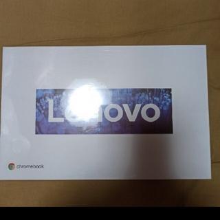 Lenovo - IdeaPad Duet Chromebook おまけ付き