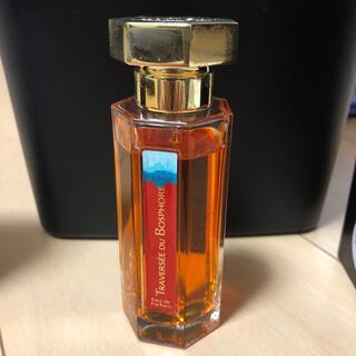 L'Artisan Parfumeur - ラルチザンパヒューム香水 50ml