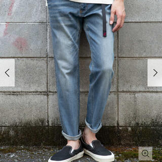 ドアーズ(DOORS / URBAN RESEARCH)のGramicci Mountain Pants my design3776(デニム/ジーンズ)