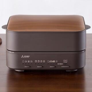 ミツビシ(三菱)の三菱ブレッドオーブン(調理機器)