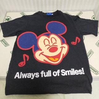 Disney - 東京ディズニーリゾート ミッキー Tシャツ