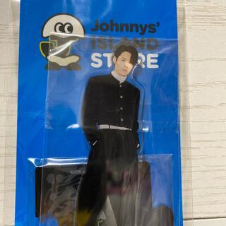 Johnny's - 松村北斗 アクリルスタンド