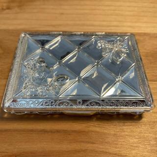 JILLSTUART - ジルスチュアート シマークチュールアイズ 08 bordeaux bijoux