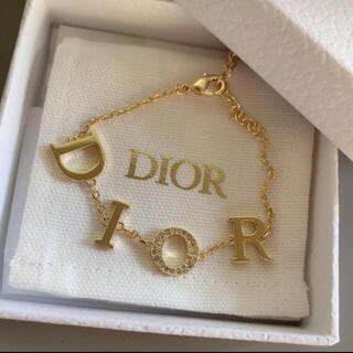 Christian Dior - import♥ブレスレット