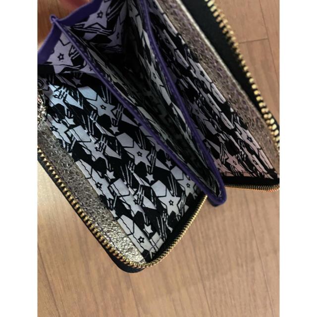 ANNA SUI(アナスイ)のANNA SUI 財布 レディースのファッション小物(財布)の商品写真
