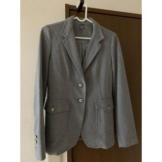 ザラキッズ(ZARA KIDS)のZARA Kids suit jacket 11-12y(ジャケット/上着)