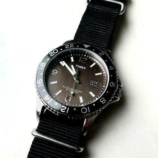 タイメックス(TIMEX)の【TIMEX 腕時計】(腕時計(アナログ))