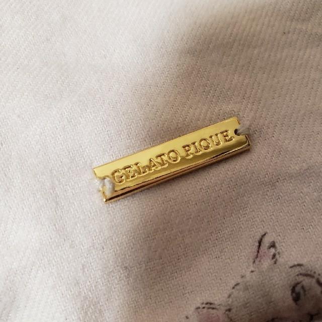 gelato pique(ジェラートピケ)の最終価格❤️gelato pique キャットプリントショートパンツ GRY レディースのルームウェア/パジャマ(ルームウェア)の商品写真
