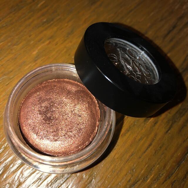 COSME DECORTE(コスメデコルテ)のアイグロウジェム BR381 コスメ/美容のベースメイク/化粧品(アイシャドウ)の商品写真