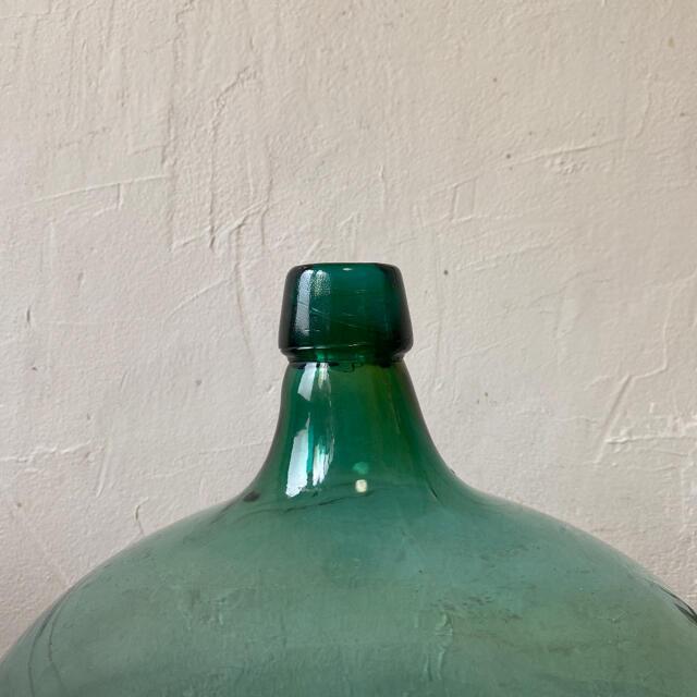 デミジョンボトル インテリア/住まい/日用品のインテリア小物(花瓶)の商品写真