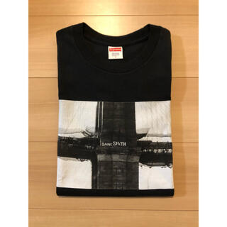シュプリーム(Supreme)のシュプリーム Bridge Tee(Tシャツ/カットソー(半袖/袖なし))