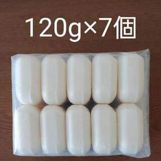 固形石鹼 業務用せっけん 化粧石鹸