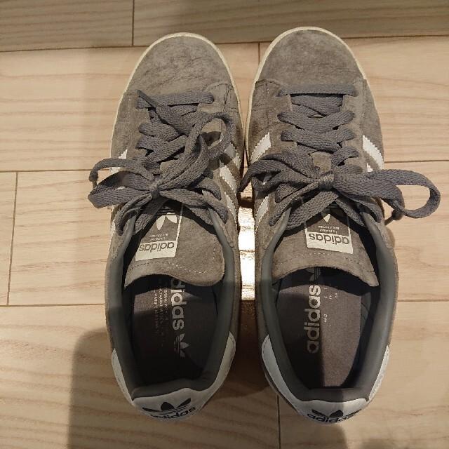 adidas(アディダス)のアディダス スニーカー レディースの靴/シューズ(スニーカー)の商品写真