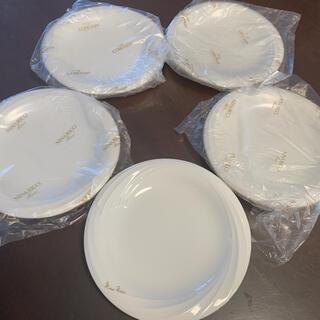ニナリッチ(NINA RICCI)のニナリッチ 取り皿 5枚(食器)