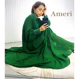 Ameri VINTAGE - ameri♡united tokyo un3d CLANE IRENE IENA