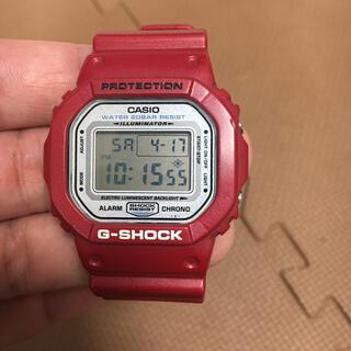 G-SHOCK - G-SHOCK DW5600 波乗人