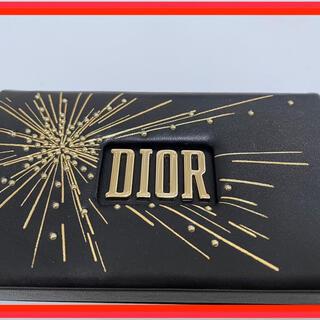 Dior - ディオール スパークリング パレット