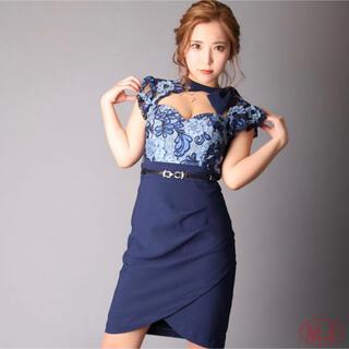 キャバタイトドレス♡新品未使用♡(ナイトドレス)