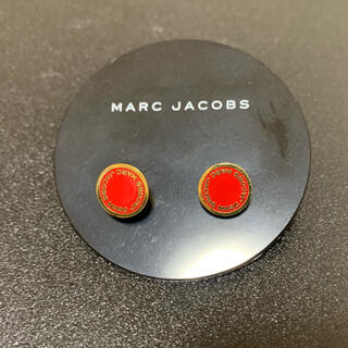 MARC BY MARC JACOBS - マークジェイコブス ピアス