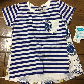 西松屋 - 新品未使用 西松屋 Tシャツ 95