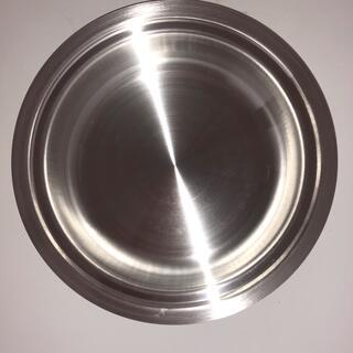 Amway - アムウェイ 内鍋 新品未使用